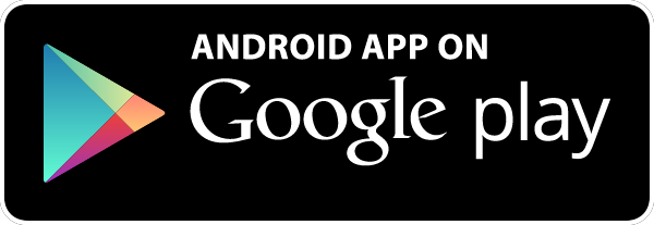 mugikorra android
